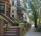 Prospect Park West. Sprawling Park Slope 3 Bed 2 Bath + Home Office. Steps from Park, Shops and Restaurants!