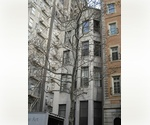 GREAT LARGE PRE-WAR 1BED 1 BATH STEPS TO 5TH AVENUE