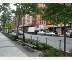 Allen Street Store Located Just Off Delancey St - Great Lower East Side Opportunity