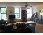 PARK SLOPE: Huge 1 Bedroom / Convertible 2 + Home Office ~ Over 1100 Sq. Ft. ~ Central A/C ~ Blocks from Prospect Park ~ LOW FEE*