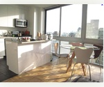 Midtown West, Spacious, Sunny 2BDRM, 2BTH, Balcony, In the Heart of the Theater District with SPECTACULAR VIEWS
