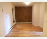 Great Deal on a Gorgeous Two-Bed on the UWS.