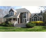 4 BEDROOM BRIDGEHAMPTON