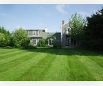 BRIDGEHAMPTON BEAUTIFUL SUMMER RENTAL WITH HEATED POOL
