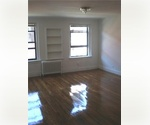 Perfect Location for Convertible 2BD in The Village!
