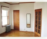 New Renovations for Elegant & Sunny 1BD in The West Village!
