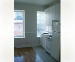 Radiant 1BD in The Village!