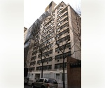Midtown East - Junior 4 - 1 bed/1 Bath Condo - Beautiful - $975,000
