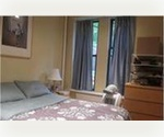 Charming 1BD with Laundry in Chelsea!