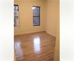 New Renovations in Sunny 1BD in The West Village!