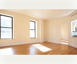 Upper West Side*Lincoln Square and Central Park 1Bedroom and 1 bath***