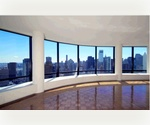 Extra Spacious! Stunning One Bedroom Apartment In Upper East Side!
