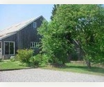 5 BEDROOM WATER MILL BARN