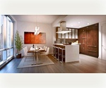 New York City Luxury at its Best! 3 Bedroom/2.5 Bath Penthouse! W. 42nd St.