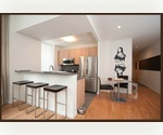 NO FEE! UPPER WEST SIDE LUXURY BUILDING