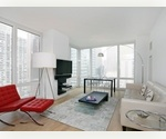 Midtown West , 2 Bedroom 2.5 Bathroom , Hi-Rise, Spectacular Views