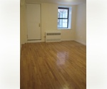 Spectacular *One Bedroom* Upper* Eastside Apartment with Private Yard!