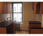 Newly Renovated Studio w/ ALL UTILITIES INCLUDED!!! UPPER EAST