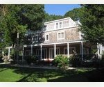4 BEDROOM SAGAPONACK