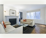 UPPER EAST SIDE LUXURY RENTAL; FOUR BEDROOM PRE-WAR GEM; 2700 SQ FEET - NO BOARD APPROVAL REQUIRED