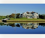 WATERFRONT IN QUOGUE