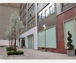 Luxury Living in Gorgeous FURNISHED Studio in Financial District!***