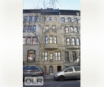 Dazzling Duplex! Newly Renovated Upper West Side With Terrace