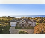 MONTAUK OCEAN VIEWS