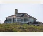 OCEAN VIEWS IN MONTAUK