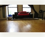 Shocking!Rent Stabilized Studio!Upper West Side & Private Terrace onW73