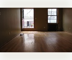 Shockingly! Large One Bedroom! Upper West Side*Newly Renovated*  with a Rivated Terrace