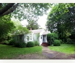IMPECCABLE COTTAGE IN AMAGANSETT  AVAILABLE SEPTEMBER