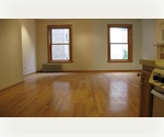 NEWLY RENOVATED! Spacious One Bedroom  by Upper West Side