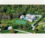 BRIDGEHAMPTON SOUTH POOL AND TENNIS