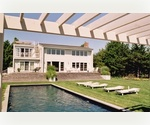 AMAGANSETT OCEANVIEW