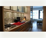 Financial District ~ Studio Loft on Wall Street ~ 5-Star Amenities~ Blocks from South Street Seaport ~ No Broker Fee