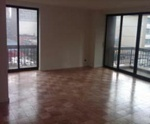 1300 SF**2BEDROOMS,2BATHROOMS,E58 st/3rd Ave**Balcony** steps from Bloomingdales**