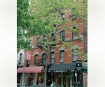 *Best Price*Sunny 2 bd near Washington Sq Park*