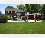 SOUTHAMPTON SHORES 6 BED WITH POOL - BEACH, BOATING AND TENNIS RIGHTS