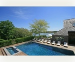 SAGAPONACK SOUTH CONTEMPORARY