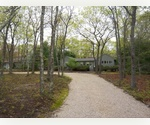 A GREAT AND WELL PRICED RENTAL IN EAST HAMPTON