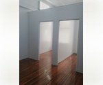 PERFECT Commercial Space - Wood floors - High Ceilings!***