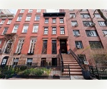 439 West 21 street #  1D, 3 Floor Walkup ! Studio $2099.00