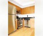 HIGH FLOOR Hi-Rise Luxury Studio with Terrace in FiDi!