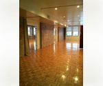 Financial District Tribeca Style Loft for Rent. 3,200sf. Exposed Brick. Private Keyed Elevator. $6200/Month.  IMMEDIATE.