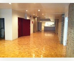 Downtown Manhattan ** XXL LOFT Models Apartment ** 3,200sf for $6200 a month. IMMEDIATE.
