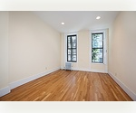 Beautiful 2 bedroom Tree Lined Street upper east side