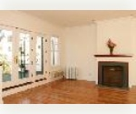 Gorgeous 4 Bedroom Triplex Apartment in UES - Priced to Rent