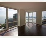 Brand New POSH Luxury Hi-Rise 3BD 3.5BTH PENTHOUSE with Waterfront Views!