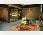 ASTONISHING 4BD 5BTH Luxury Hi-Rise in Turtle Bay!